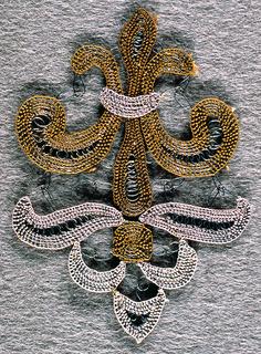 Ornament (Austria)