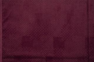 Textile, Land Puzzle