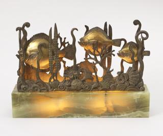 Lamp (France)
