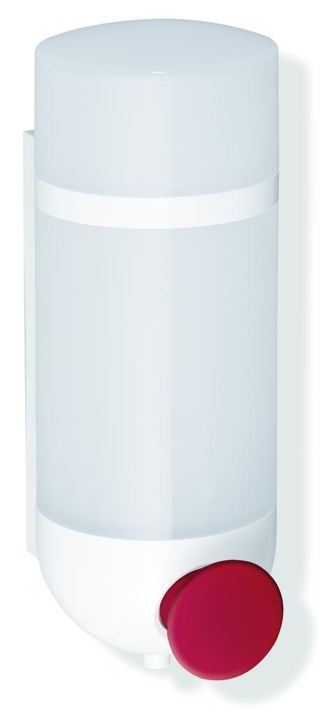 0803, HEWI Door Hardware and Bathroom Fixtures
