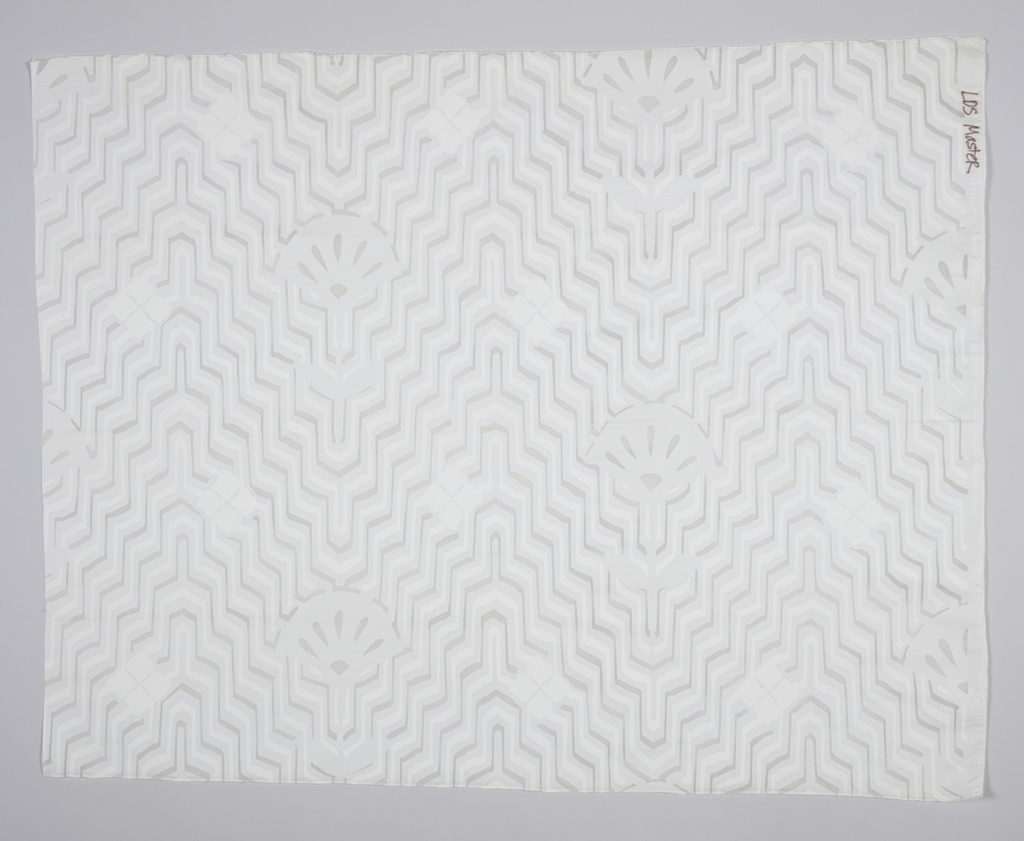 Textile, Madrigal
