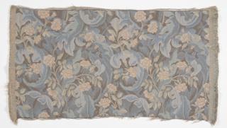 Textile, Aubusson