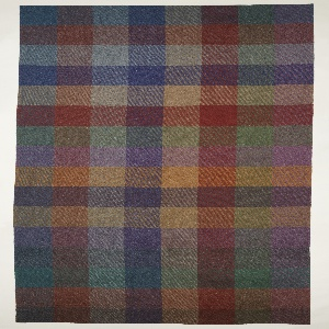 Color Blanket
