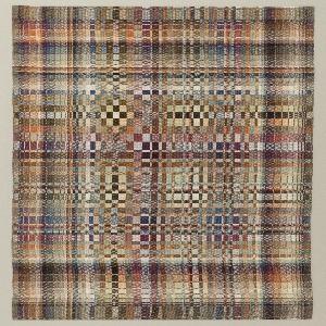 Textile, Nines