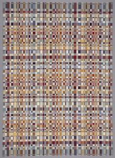 Textile, Campo di Fiori