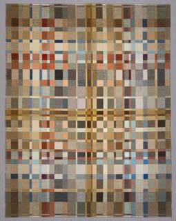 Textile, Cluster