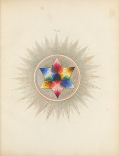 Book, Chromatics, or, An Essay on the Analogy and Harmony of Colours