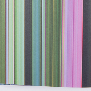 Book, Colour, Based on Nature, 2012
