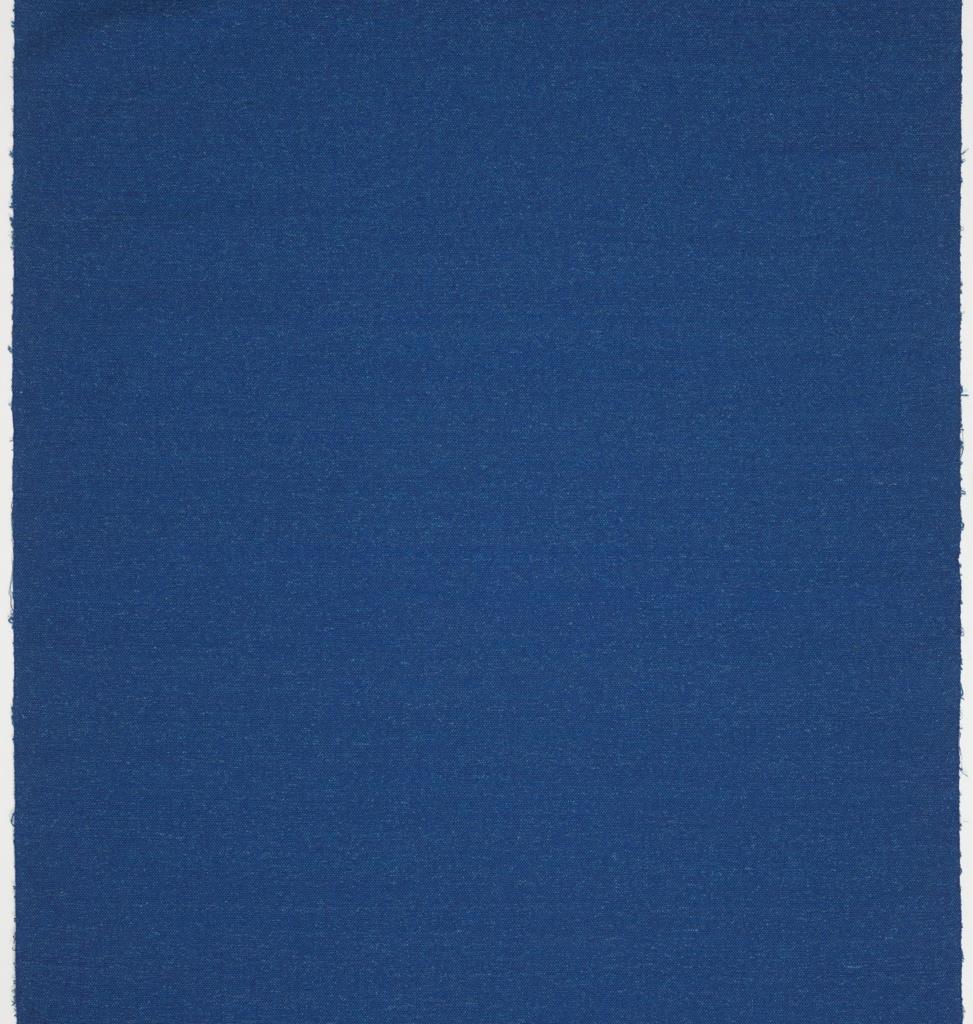 Textile, Malachite