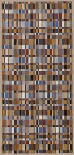 Textile, Landis Shift, 1971