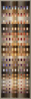 Textile, Apollo, 1996