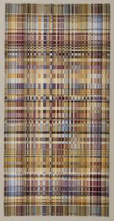 Textile, Sevens
