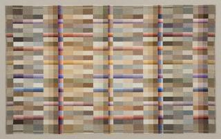 Textile, Fourth Dimension