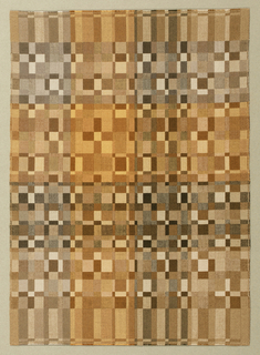 Textile, Close Tone Study, 1975