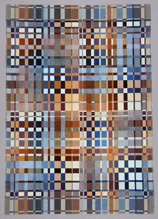 Textile, Cathedral