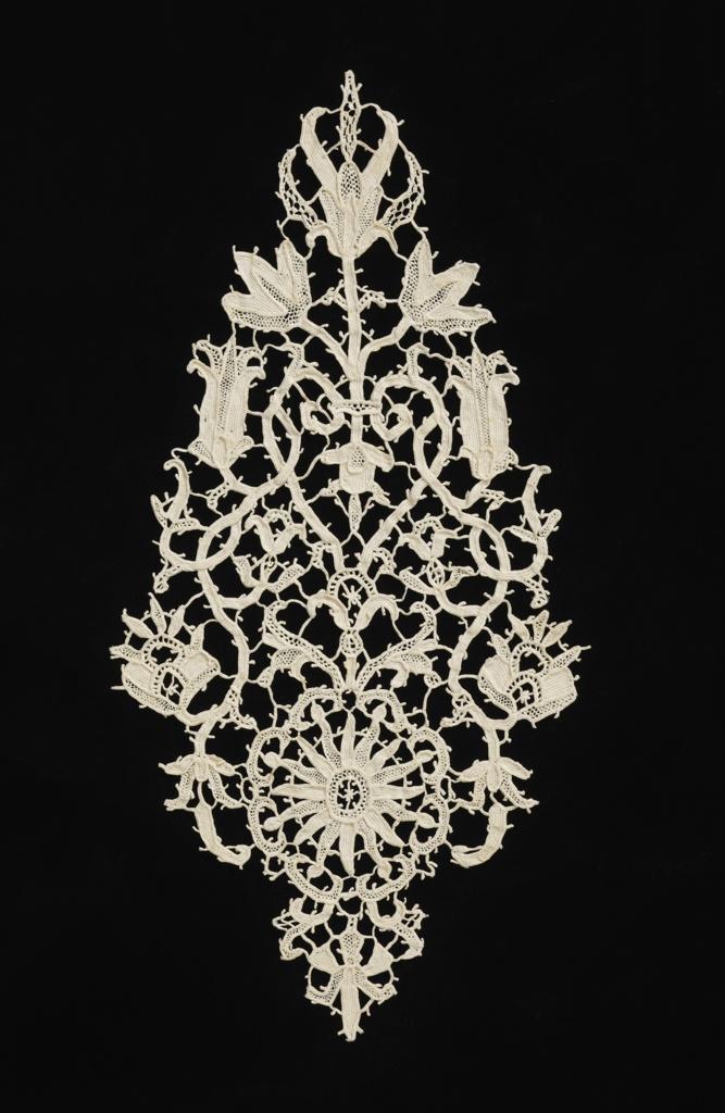 Ornament (Italy)