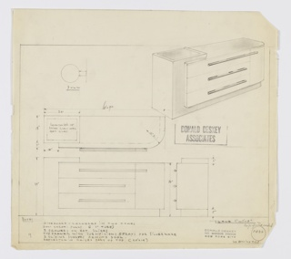 -1950