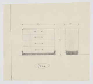-1782