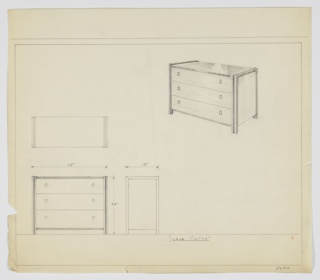 "Scale: 1""-1'