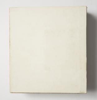Album, Donald Deskey Associates Album of Designs for Plastic Laminates