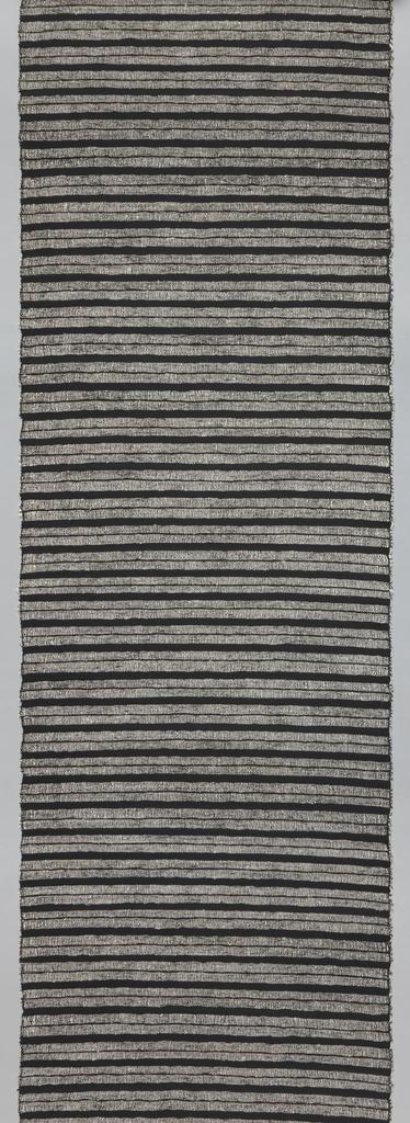 Textile, Kibiso Stripes