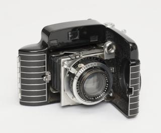 Camera, Bantam Special Camera