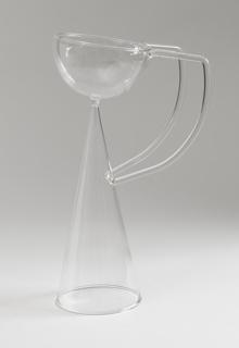 Sherry Netherlands Glass