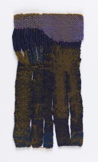Textile, Rallo