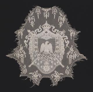 Medallion (France)