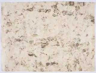Sidewall, Original, Marble