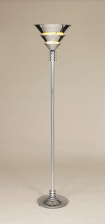 Floor Lamp (USA)