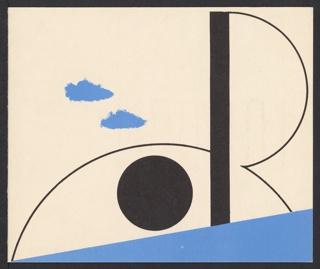 Print, Reimann School and Studios London Opening