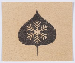 Print, Designs for Aspen Winter Logo