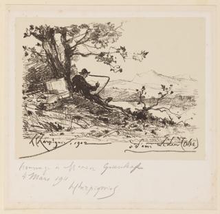 Print (France), 1902