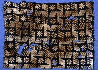 Textile (Egypt)