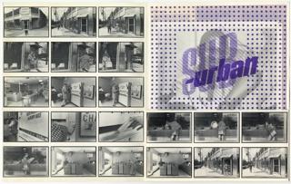 Press Folder And Publicity Photographs