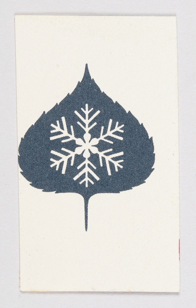 Print, Designs for Aspen Winter logo