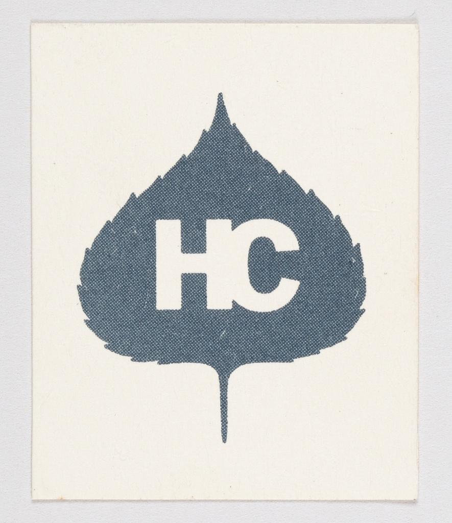 Print, Designs for Aspen Institute for Humanistic Studies and city of Aspen logo