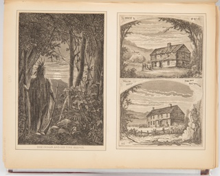Ephemera (USA), 1873