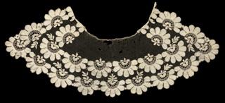 Collar (Spain)