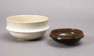 Bowls, Theme Informal