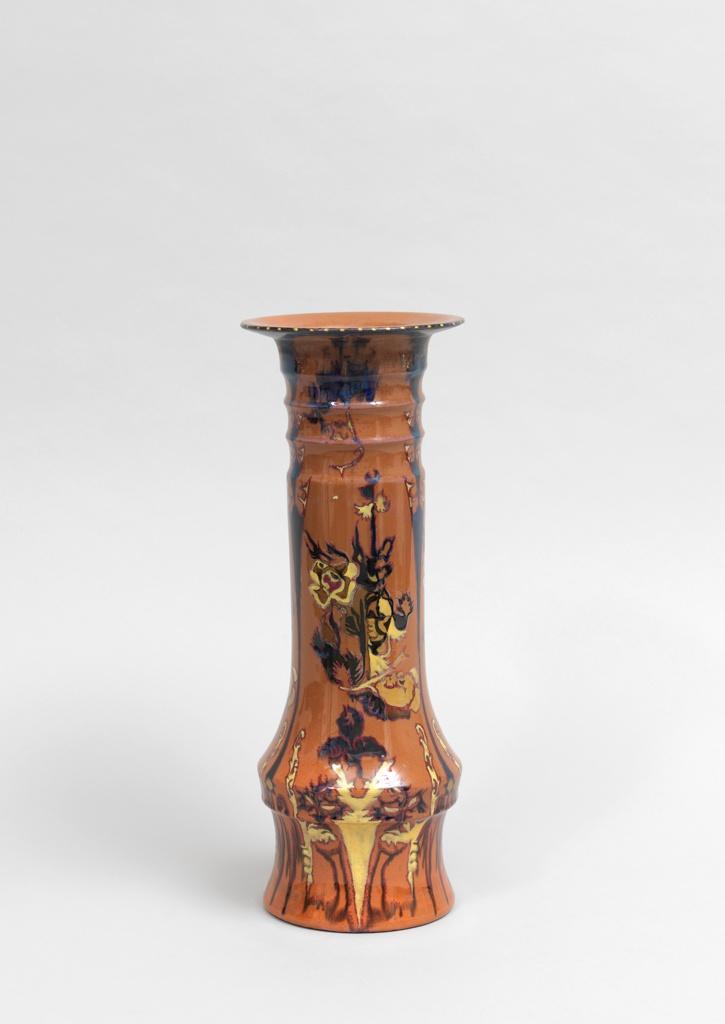 Vase Vase, 1889