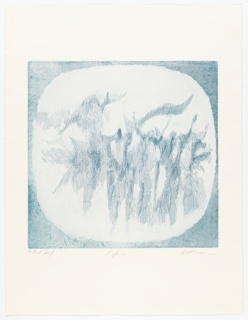Print, Rejoice, 1966