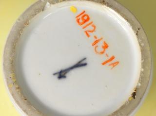 Coffeepot Coffeepot