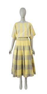 Skirt, 1984