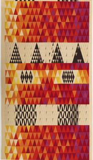 Textile, Pythagoras