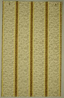Sidewall (France), 1928–29