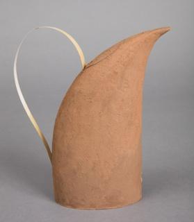 Prototype for Lola coffee pot Prototype, Design date 1988