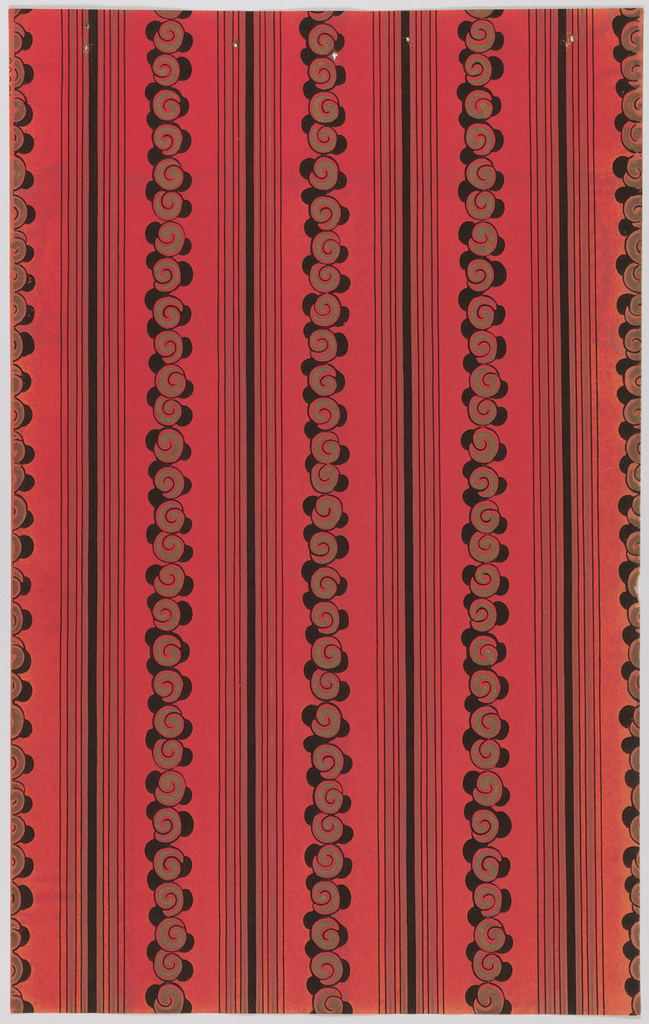 Sidewall (France), 1928–29