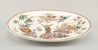 Platter (England)